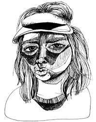 zelfportretkleplogoweb